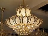 LED Pendant Lights/ LED Candle Bulb Light/ High Brightness