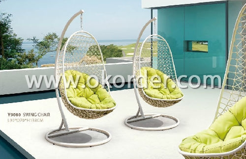 Hanging chair HC026