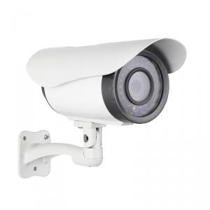 High Quality IR Waterproof Camera