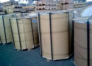 Aluminium Coil Made in China High Quality