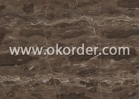 Porcelain Tiles Coffee CSC-IP001