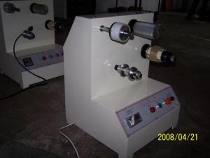 High Quality Small Rewinder SRW-300