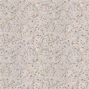 Artificial Stone 049