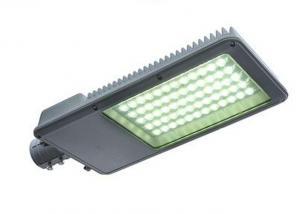 Classical LED-005