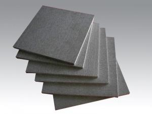 Cement Board for Wall from China
