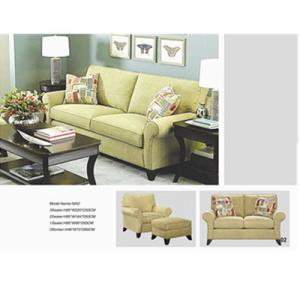 Leather Sofa Best Quality