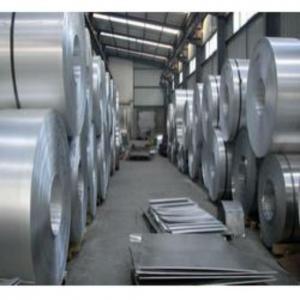 Aluminium Foilstock for Pharmaceutical