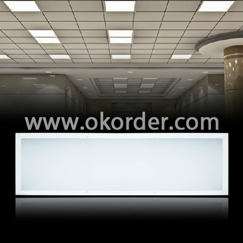 ceiling light/ panel light