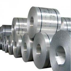 Aluminium Foilstock for Lamination