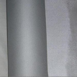 PU Coated Fiberglass Fabric