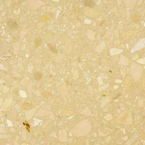 Artificial Stone 052