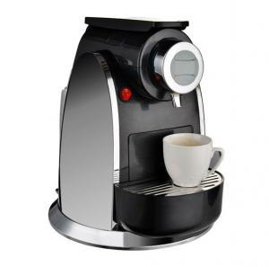 Originor 19bar One-Touch Automatic Coffee Machine/Coffee Maker