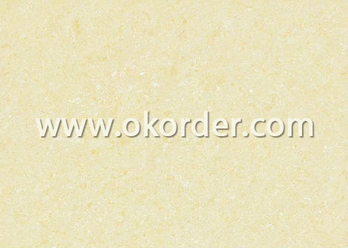 Porcelain Tiles SUNO23602