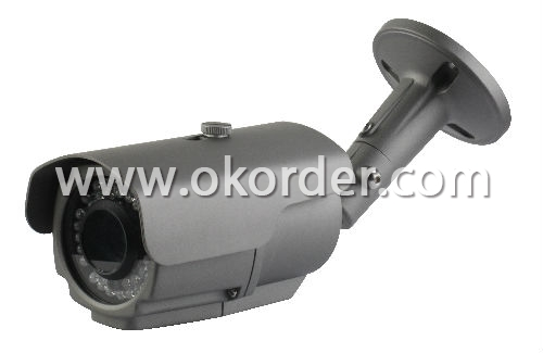 Hot Selling and Cheap IR Waterproof Camera