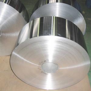High Quality Aluminum Strips 3004