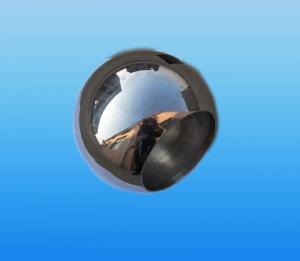 Cheap Valve Ball Of China Manufacturer