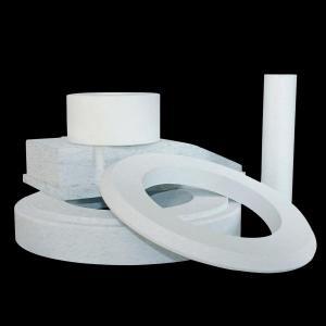 Calcium Silicate Board (650℃)