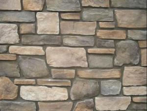 Artificial Stone 023