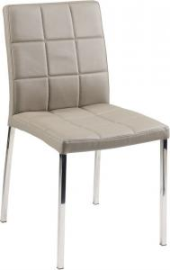 Dining Chair--LU001