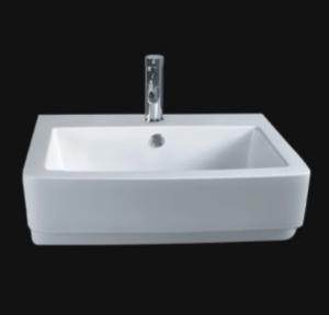 Art Basin CNBA-4029/ Opal Glass Texture
