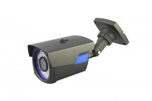 CCTV camera-500C