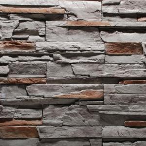 Artificial Stone 020