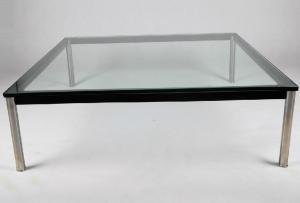 High Quality Metal Coffee Table CT006