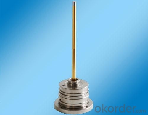 Top Selling Valve Needles By Manufacturer In China