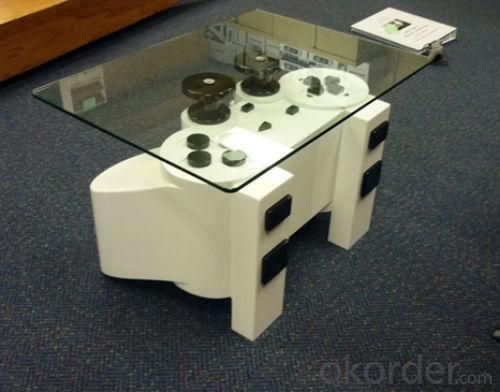 Special Coffee Table CT004