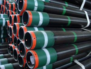 API Standard Drill Pipe Casing and Tubing Oil and Gas Industry API ASTM ASME Best Quality