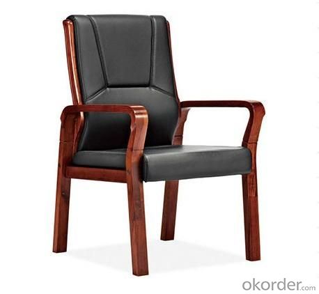 Conference Office Chair CC-02