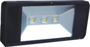 High Quality LED Tunnel Lights