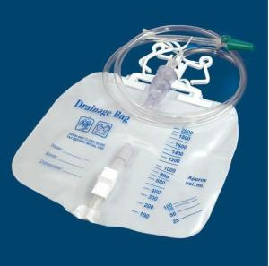 Urinary Drainage Bag UDB2501