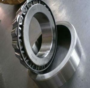 Track Roller Bearing with all kinds type