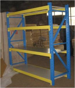 Heavy Goods Shelf CM-082