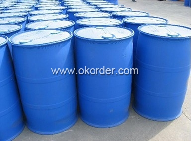 TM-300 Polycarboxylate superplasticizer (Slump-Type)