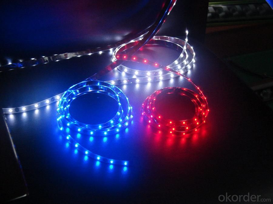 LED Strips/ Decotation Light