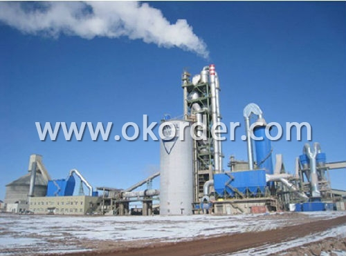 Cement-based Grouting Material (UGM / ZYG)