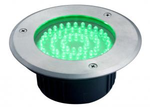 LED Underground Light/18W High CRI