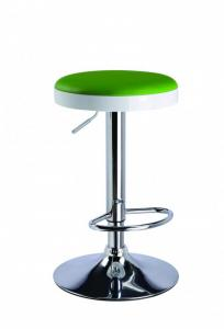 Adjustable Bar Chair BC002