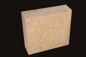 Magnesite Alumina Spinel Brick
