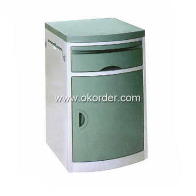 SHD-814-ABS bedside stand