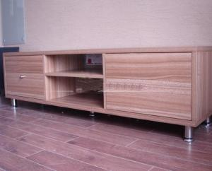 Quick Details of Melamine TV Stand