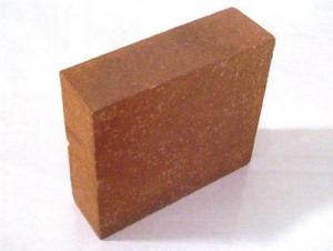 Magnesite Alumina Brick MA88