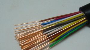 Al Clad Strand Wires (ACS)