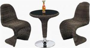 Bar Furniture Set BFS001