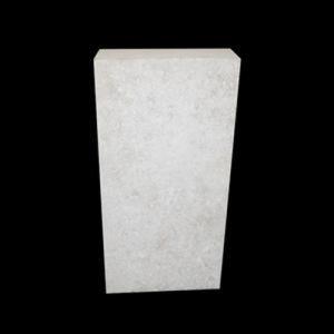 Mullite Brick-MS65