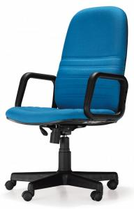 Office Chair CMAX-C2560