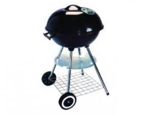 Kettle BBQ Grill--K17FP
