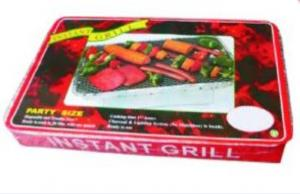 Instant Grill--I4831